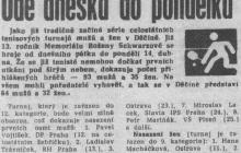 TK LTC Děčín